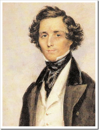 felix_mendelssohn_by_james_warren_childe