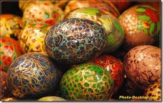 fondo-huevos-de-pascua-decorados-pdi-63