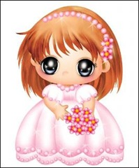 princesita_jpg_3