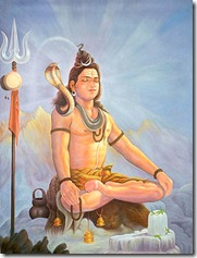 meditating_shiva
