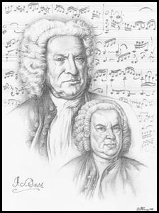 JS-Bach(w)