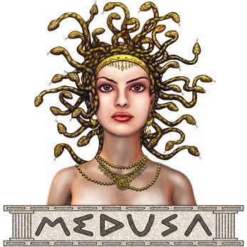 ... de pretendientes uno de los cuales fue Poseidón , dios del mar