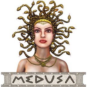 Medusa_Design