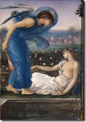 psique_y_cupido_pintura_de_edward_burne_jones