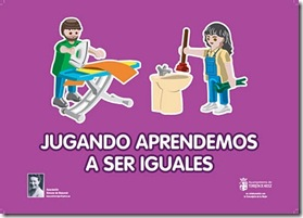 cartel_juguetes no sexistas copy