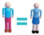 igualdad3