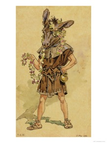 c-wilhelm-bottom-costume-design-for-a-midsummer-nights-dream