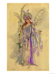 c-wilhelm-titania-queen-of-the-fairies-costume-design-for-a-midsummer-nights-dream