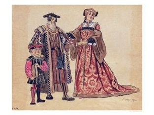 wilhelm-c-rosalind-and-the-old-duke-costume-design-for-as-you-like-it-1218309
