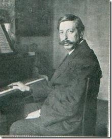 Enrique-Granados
