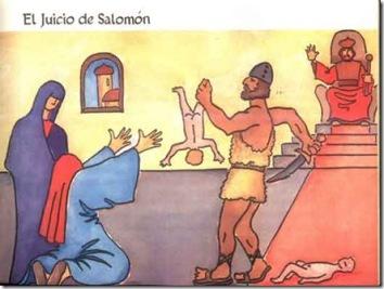 juicio.salomon-m