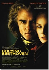 cartel_copying_beethoven_0