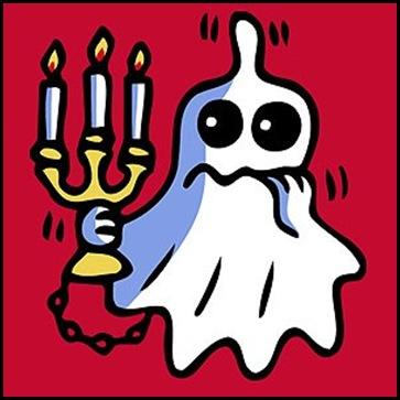fantasma_con_candelabro[1]