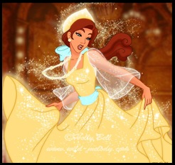 princesa rusa