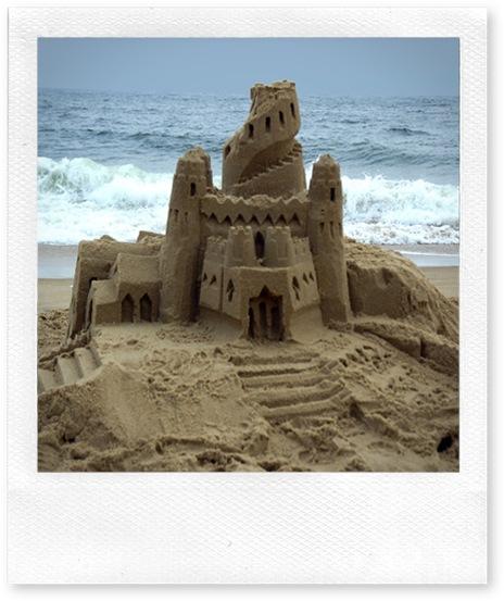 castillo-de-arena