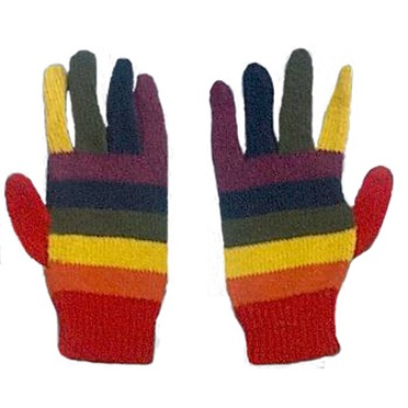 GUANTES%202