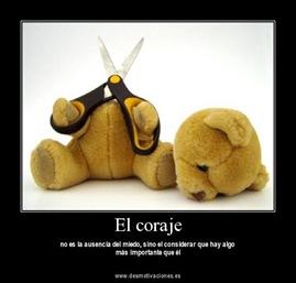 coraje_3