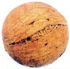 primer-balon-de-futbol