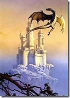 Copia de dragon1