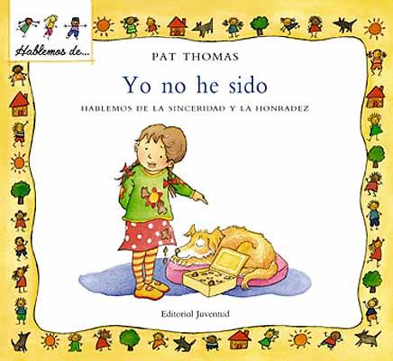 Dibujos sobre honestidad para niños - Imagui