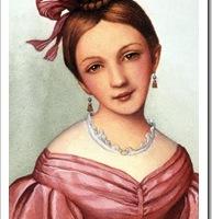 clara-schumann-1819-1896-granger