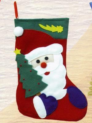 botas-de-navidad-bota-navidad-para-colgar-decorada-oasisdecor-com[1]