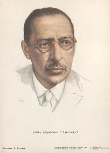Igor+Stravinsky+stravinskybig