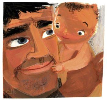 papa-y-bebe (1)