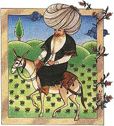 Nasreddin2
