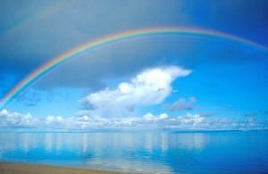 arco-iris2