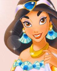 joyas-princesa