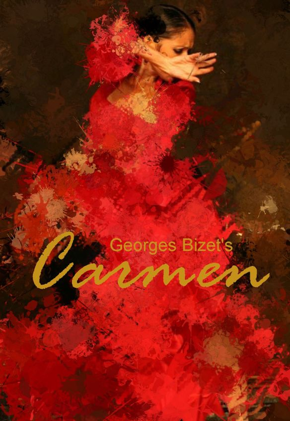 carmen-poster1