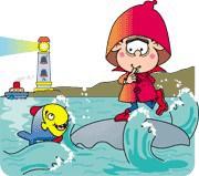 pescador-y-pez