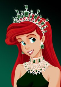 royal_jewels__ariel_by_missmikopete-d54i1dm