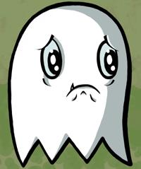 fantasma-triste
