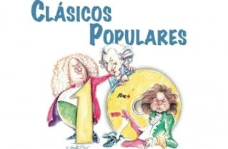 Portada-Clasicos-Populares1