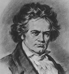 Beethoven03