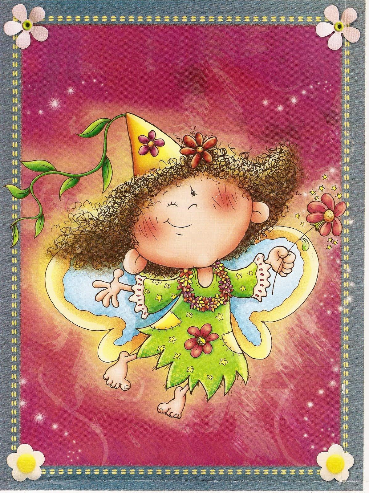Imágenes de unicornios 3. Fiestas infantiles. | Ideas y