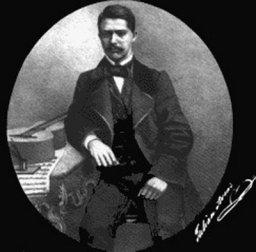 Julian-Arcas