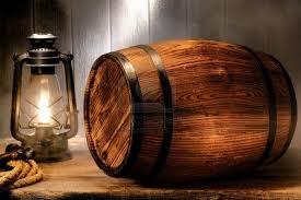 cuba madera