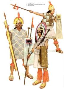 Inca_Warriors_06