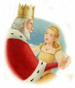 King-and-princ
