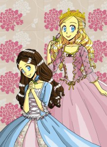 two_princesses