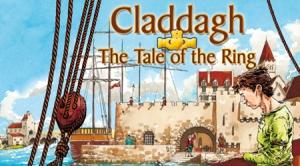 CladdaghRingStory