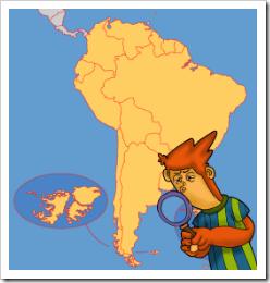 juegos_ed_geo_sudamerica
