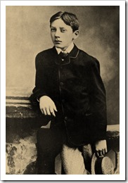 Lloyd_Osbourne_in_1880