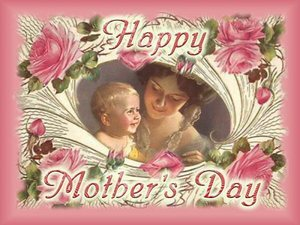 mothers_day_comment_graphic_04.gif