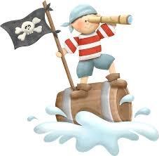 pirata pepo