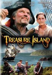 treasure-island-1990