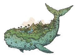 WHALE_COL_small